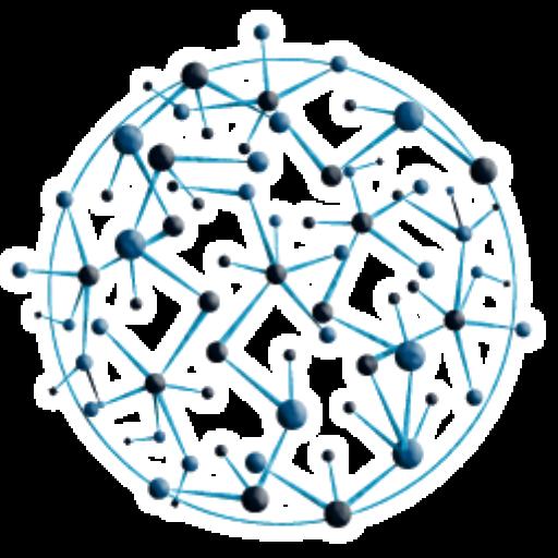 Python 3 | Data Science | Нейронные сети | AI - Искусственный Интеллект